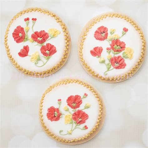 brush embroidery pattern brush embroidery pictures to pin on pinterest pinsdaddy