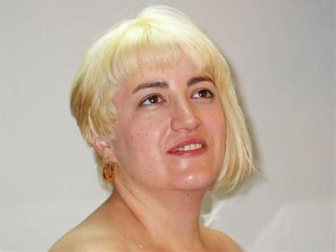 haircuts for older overweight women short haircuts for overweight women hairs picture gallery