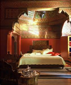 Moroccan Bedroom Ideas Moroccan Bedroom Interior Design Trend Home Design And Decor