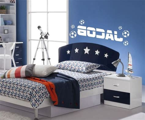 soccer bedrooms for girls soccer room decor for girls lustwithalaugh design the secrets of soccer bedding
