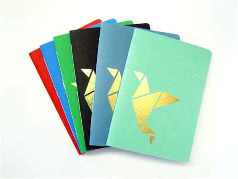 Notebook Origami - 86 best images about diy origami papercraft on