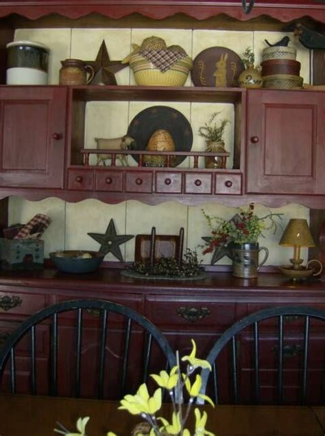 primitive decorating ideas for kitchen 130 best ideas primitive country kitchen decor