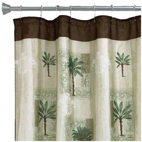 Tropical Shower Curtains Best 25 Tropical Shower Curtains Ideas On