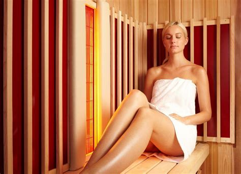 Does The Sauna Help Detox by Infrared Sauna Is An Investment In Your Health Detox Foods
