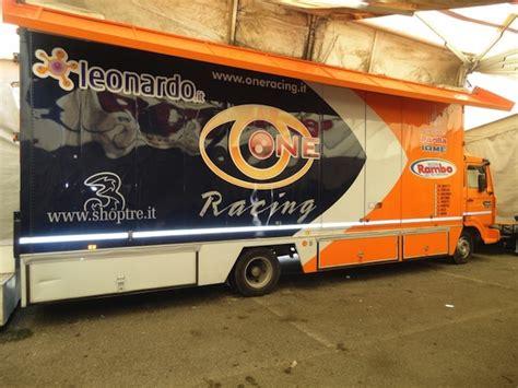 vendo officina mobile mercatino racing annunci auto da corsa in vendita