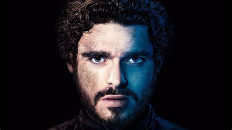 game of thrones actor university kannst du erraten wo tyrion lannister zur uni gegangen