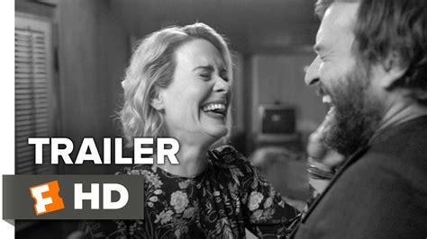 Blue Jay 2016 Film Blue Jay Official Trailer 1 2016 Mark Duplass Movie Youtube