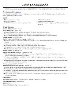 Wildlife Technician Cover Letter by Molecular Biology Lab Technician Resume Anh Nguyen Laboratory Technician Resume San Diego