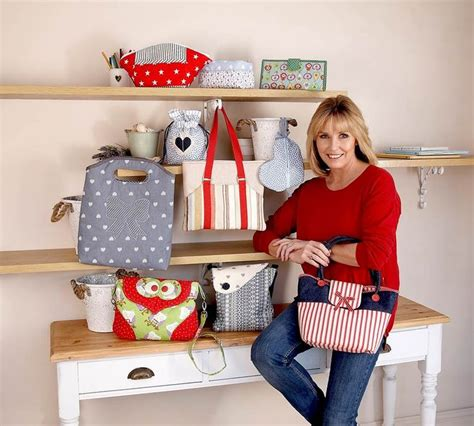 The Debbie Bags by Crafts The O Jays And Bags On