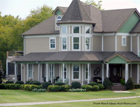 country home plans with front porch country home designs country porch plans country style