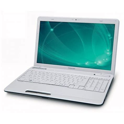 toshiba satellite l655 drivers for windows and mac os