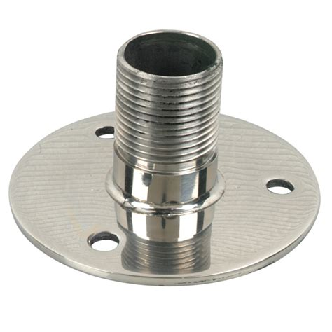 boat gps west marine west marine fixed stubby stainless antenna deck mount