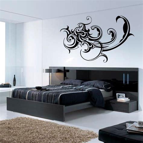 vinilos para habitacion vinilos decorativos cuartos habitacion oficina 150x60 cm