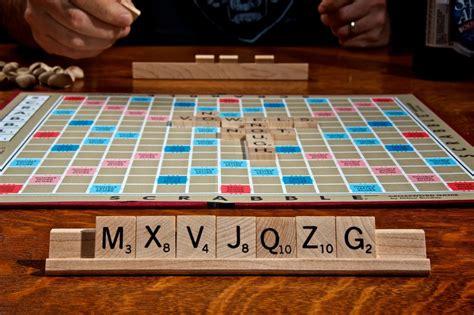 scrabble club scrabble club open play senior resource center