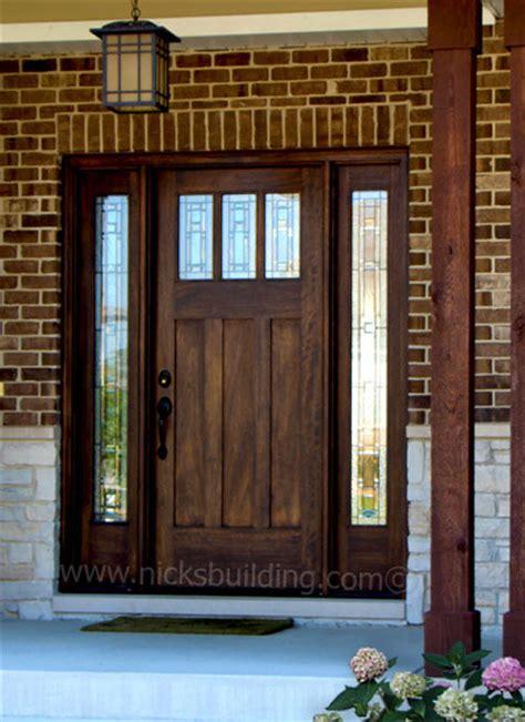 building exterior doors building exterior doors marceladick