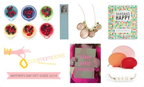 s day list 2014 presenting our 2014 s day gift guide 100 gift