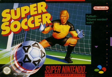 Soccer Buttercup Italy Chile Slovakia 3 soccer for arcade 1992 mobygames