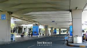 Car Rental Airport Philippines Naia Terminal 2 Arrival Bays Photo Airportia