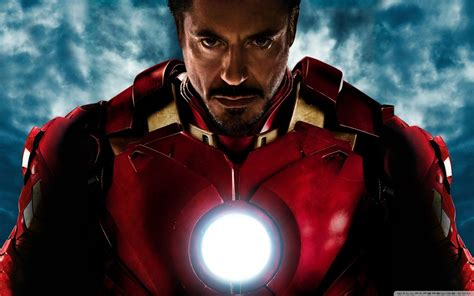 iron man the anime android ninja download iron man hindi urdu