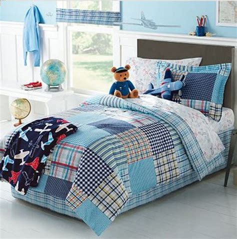 Veneto 8 Piece Queen Size Bed In A Bag Reversible Bed In A Bag Boys