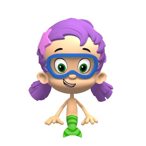 boat without mask clipart image nonny oona copy jpg bubble guppies wiki fandom