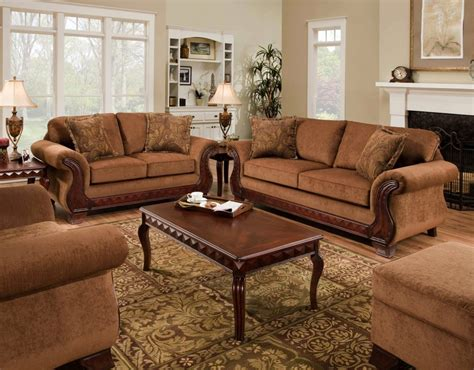 oversized living room chair classic oversized living room furniture beautiful