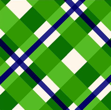 free plaid background pattern plaid background free bing images background patterns