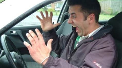 volante vibra 5 razones por las cuales tu auto vibra