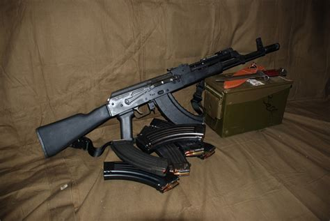 best ak 47 to buy ask foghorn should i buy an ak or ar which is better