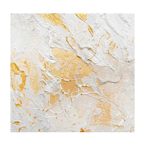 maternit 224 acrilico e marmo su tela 70x100 quadro dipinto
