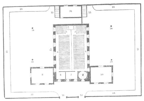 massey hall floor plan william lovett and john collins chartism 1840 part i