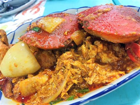 seafood boat boat seafood phuket town restaurant reviews phone