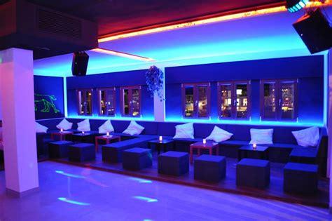 house music bar light house music night bar el faro del toro restaurante marisquer 237 a