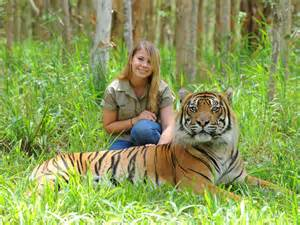 Shows On Treehouse - australia zoo beerwah things to do