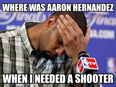 Aaron Meme - pin by marcus on the association pinterest