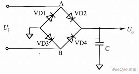 1n4007 diode theory purpose of diode bridge rectifier 28 images image gallery diode bridge wave rectifier and