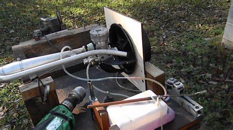 rc ducted fan engine 81 ducted fan engine byrojet fan unit