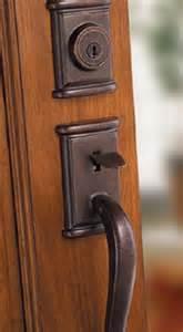 Best Front Door Handlesets Kwikset Door Knobs Lever Handles Best Price Kwikset