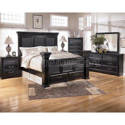 cavallino bedroom set cavallino storage bedroom set bed room set beautiful bedroom sets and furniture