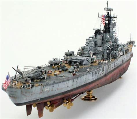 model boats plastic 1000 ideas about model boat plans on pinterest boat