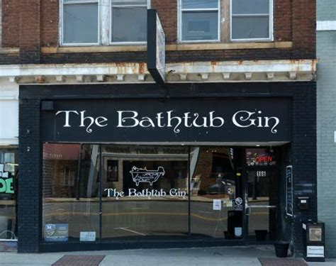 The Bathtub Gin Mooresville Nc by The Bathtub Gin Mooresville Nc Top Tips Before You Go