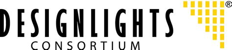 design lights consortium design lighting consortium dlc who are they and what
