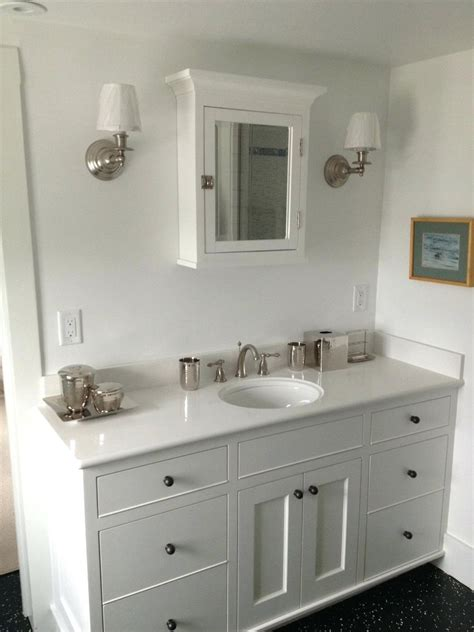 medium sized bathroom design ideas medium sized bathroom designs incredible small master