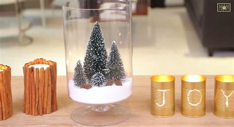 cute  easy diys    home merry  bright rtm rightthisminute