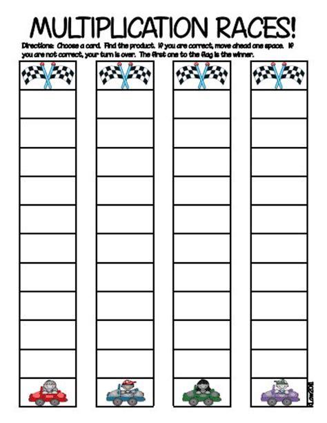 printable games multiplication multiplication games printable pdf multiplication table