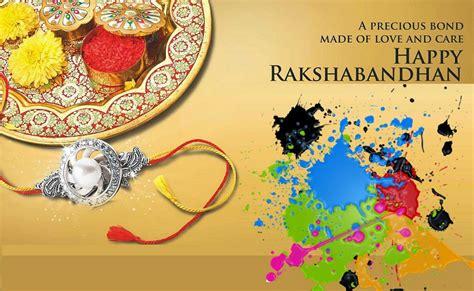 whatsapp wallpaper for raksha bandhan happy raksha bandhan images pictures photos wallpaper