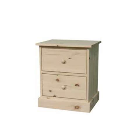 cottage 2 drawer stand lloyd s mennonite furniture
