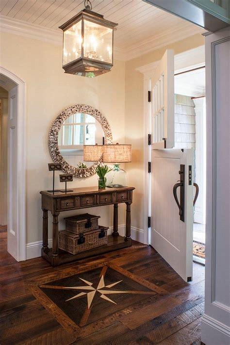 small entryway design ideas  small entryway decor