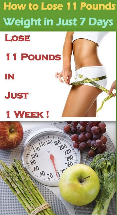 How To Lose 11 Pounds In A Week Without Starving To by Lose 11 Pounds 5 Kilos Rigid In Just 1 Week Here Is