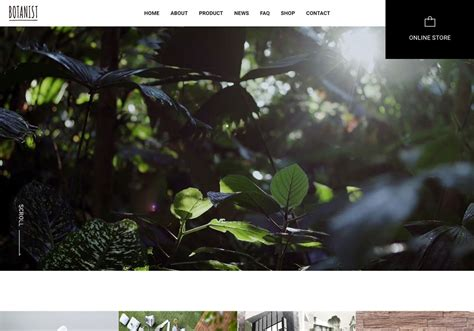 best site awards site of the day awards best award winning websites